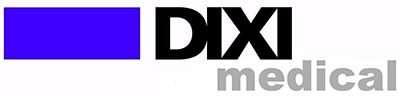 119 Dixi Medical logo