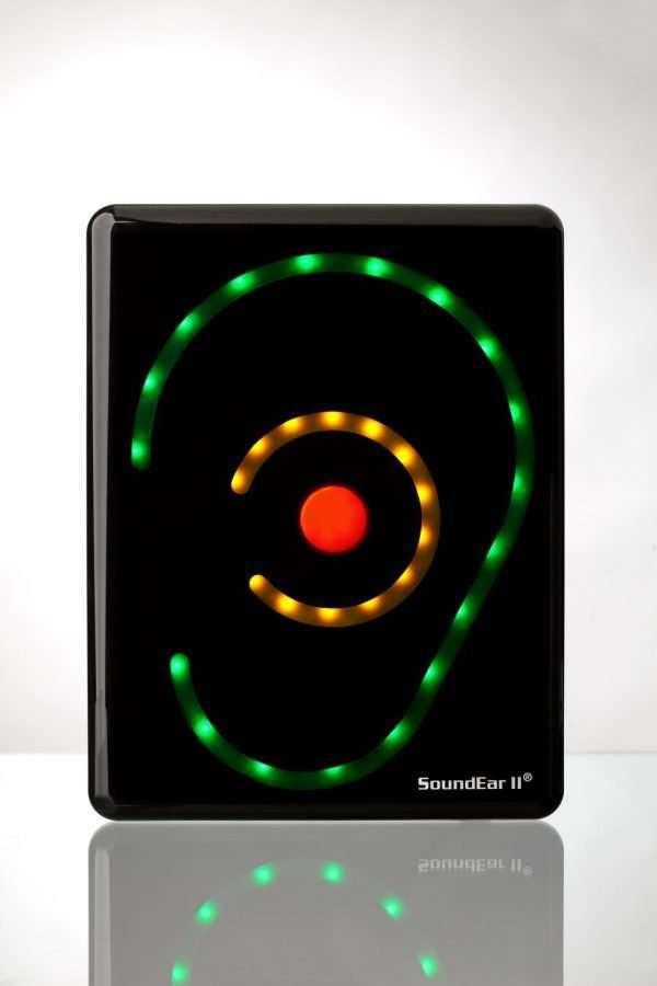121 75572 soundear II 004 rod