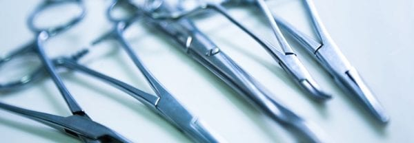 207 31459 Surgical instruments big