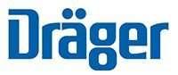 מגוון מוצרים של מותג Dräger - עמוס גזית