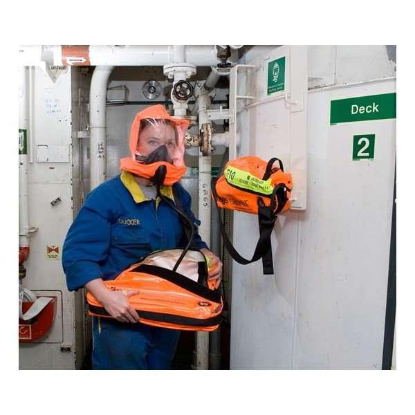 הגנה נשימתית - מבחר פתרונות איכותיים בחנות של עמוס גזית