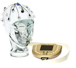 285 85553 electrodes