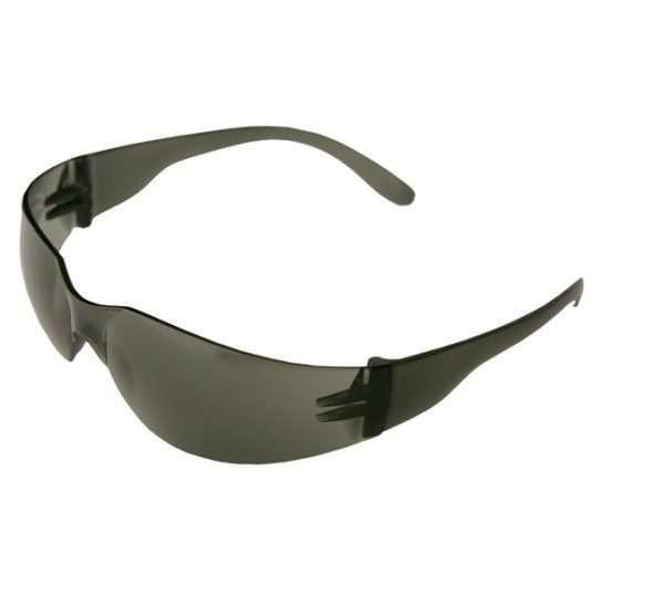 משקפי מגן IPROTECT כהות