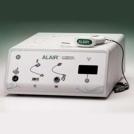bt alair system green bg thumbnail.image .460.0