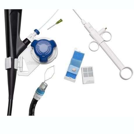 captivator emr full kit handle 940x940.image .460.0