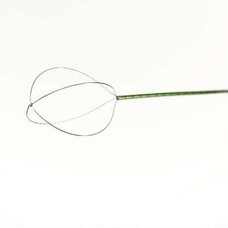 zero tip retrieval basket tipless design.image .460.0