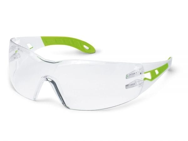 """משקפי בטיחות - עמוס גזית בע""""מ"""