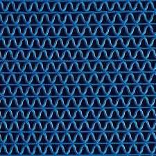 סיבים שטיח החלקה