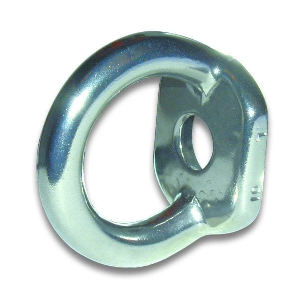 467 36181 AM211 Protecta Single Point Anchor PR