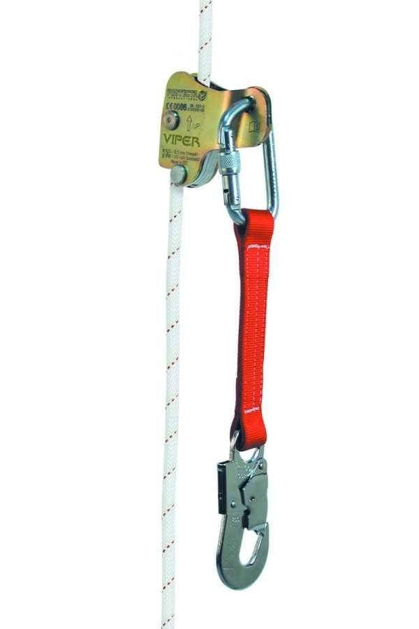 516 30260 AC401 Protecta Viper Slider PR1