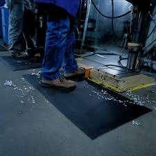 שטיח בטיחות החלקה