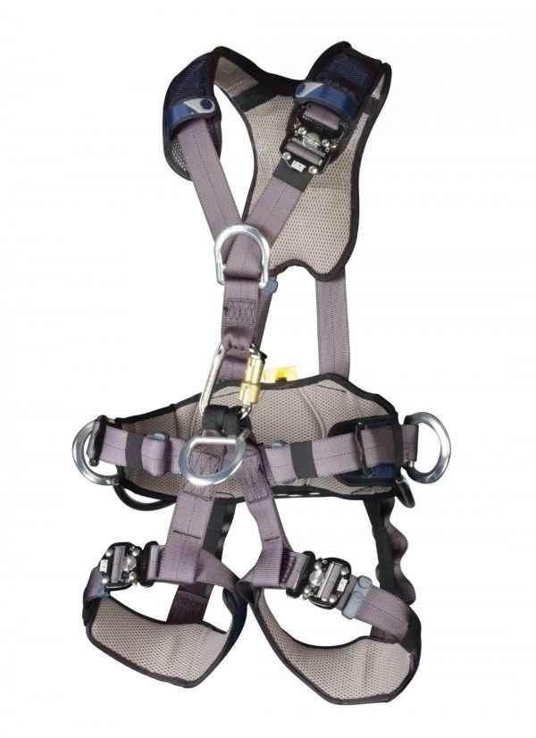 530 76920 nex suspension 1113961 front right1