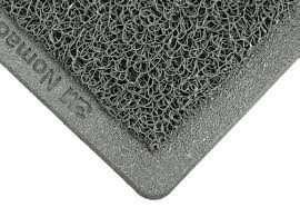 שטיח החלקה