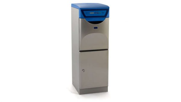 ArjoHuntleigh Products Disinfectors Ninjo long Product Page Main Image